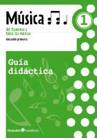 19_musica-1-guia-.png