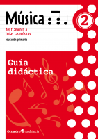 19_musica-2-guia.png