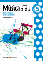 19_musica-5c-v.png