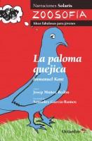 1_a-la-paloma-quejica.jpg