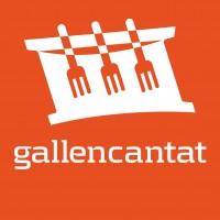 21_gallencantat.jpg
