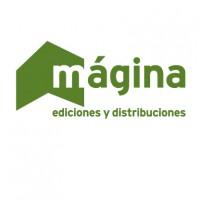 21_marques-tcn27.jpg