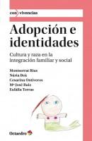 7_adopciones-e-identidades.jpg